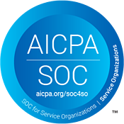 AICPA Partner Logo