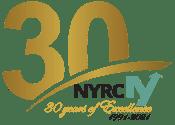 NYRC 30 years